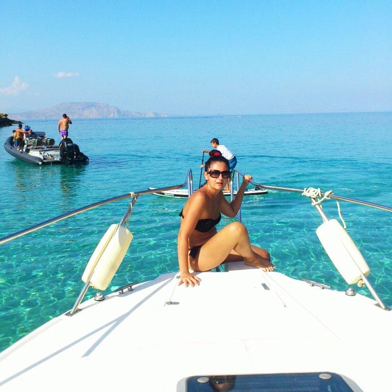 yachting 4